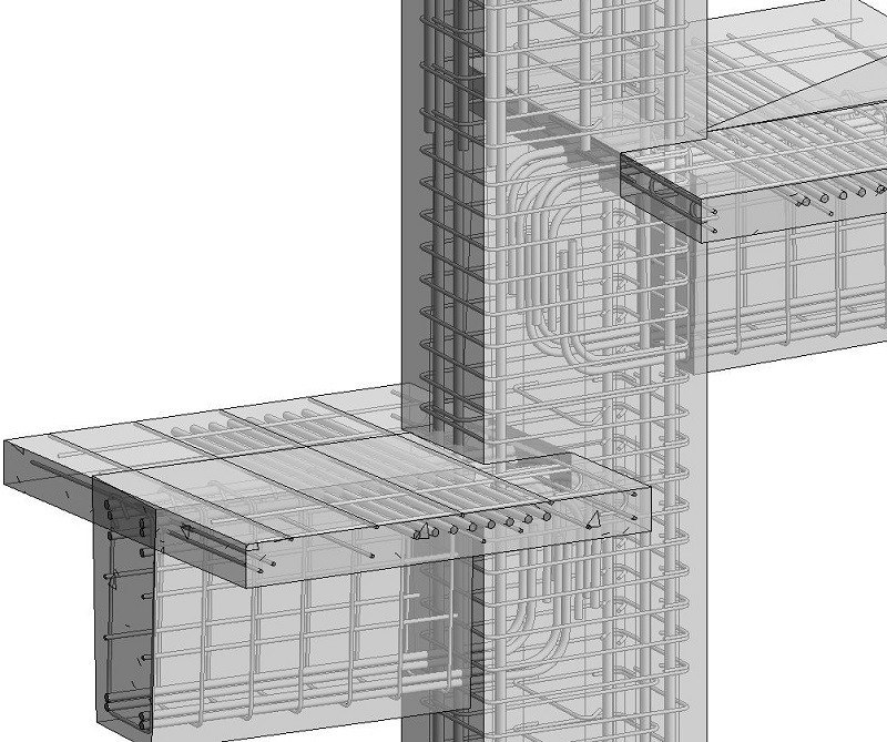 Preplanning Construction Project