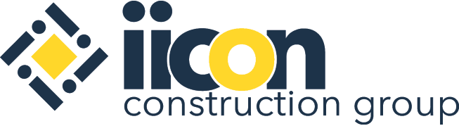 Iicon Construction Group