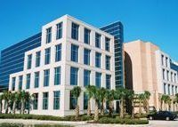 iiCON Construction Group Becomes Authorized Builder of Rigid Global Buildings
