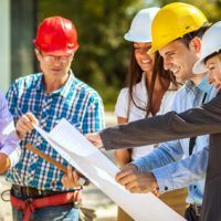 The Key to a Successful Construction Project: Communication